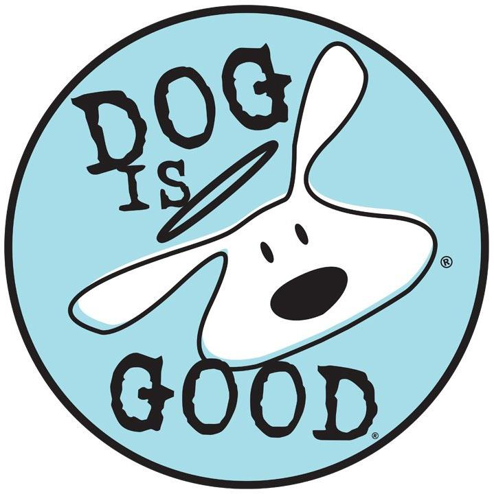 Dog-Is-Good.jpg