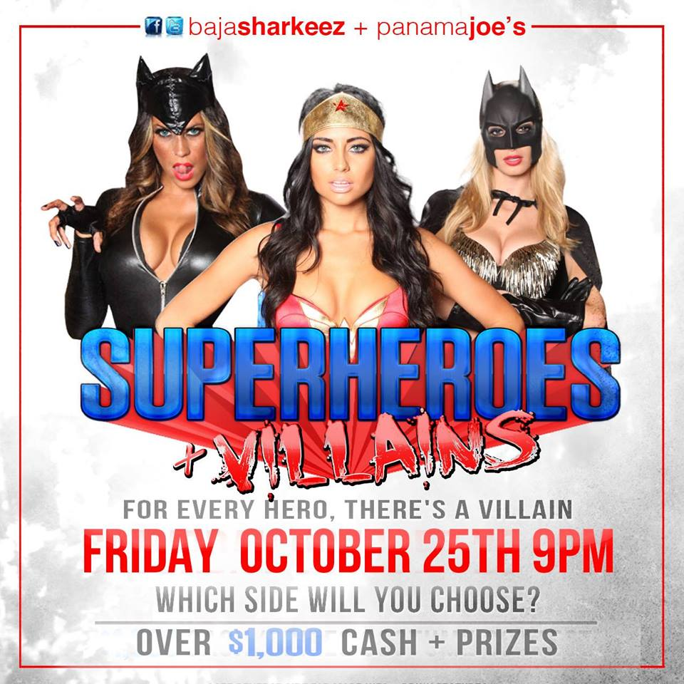 Sharkeez-Superheroes.jpg