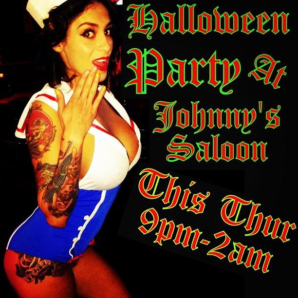 Johnnys-Saloon.jpg