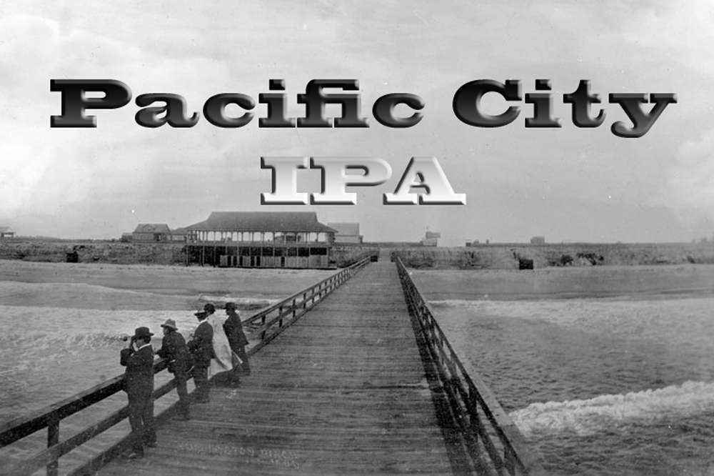 (Image courtesy of Beach City Brewery)