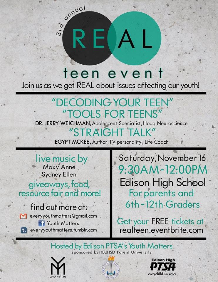 Real-Teen-Event.jpg