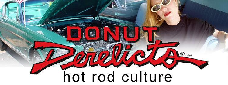 Donut-Derelicts.jpg