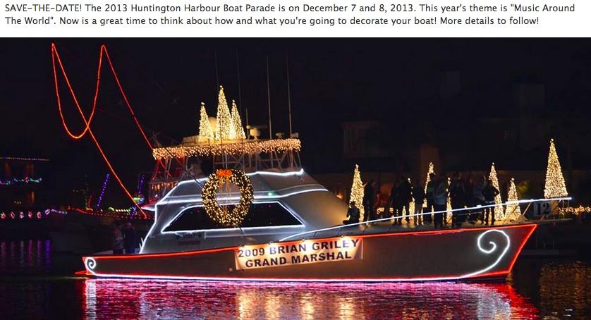 Huntington-Harbour-Boat-Parade.jpg