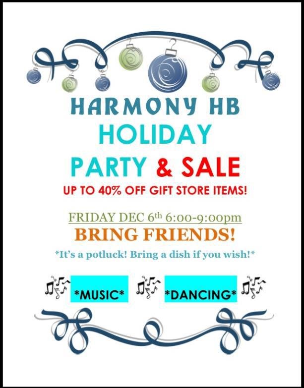 Harmony-HB-Holiday-party.jpg