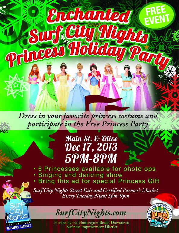 Surf-City-Nights-Princess-Party.jpg