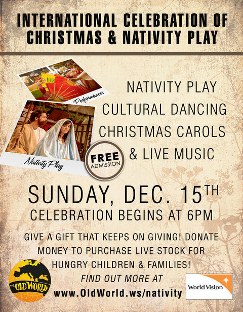 nativity-flyer.jpg