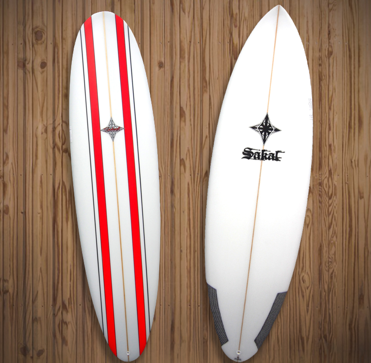 MP_sakal_surfboards2.jpg