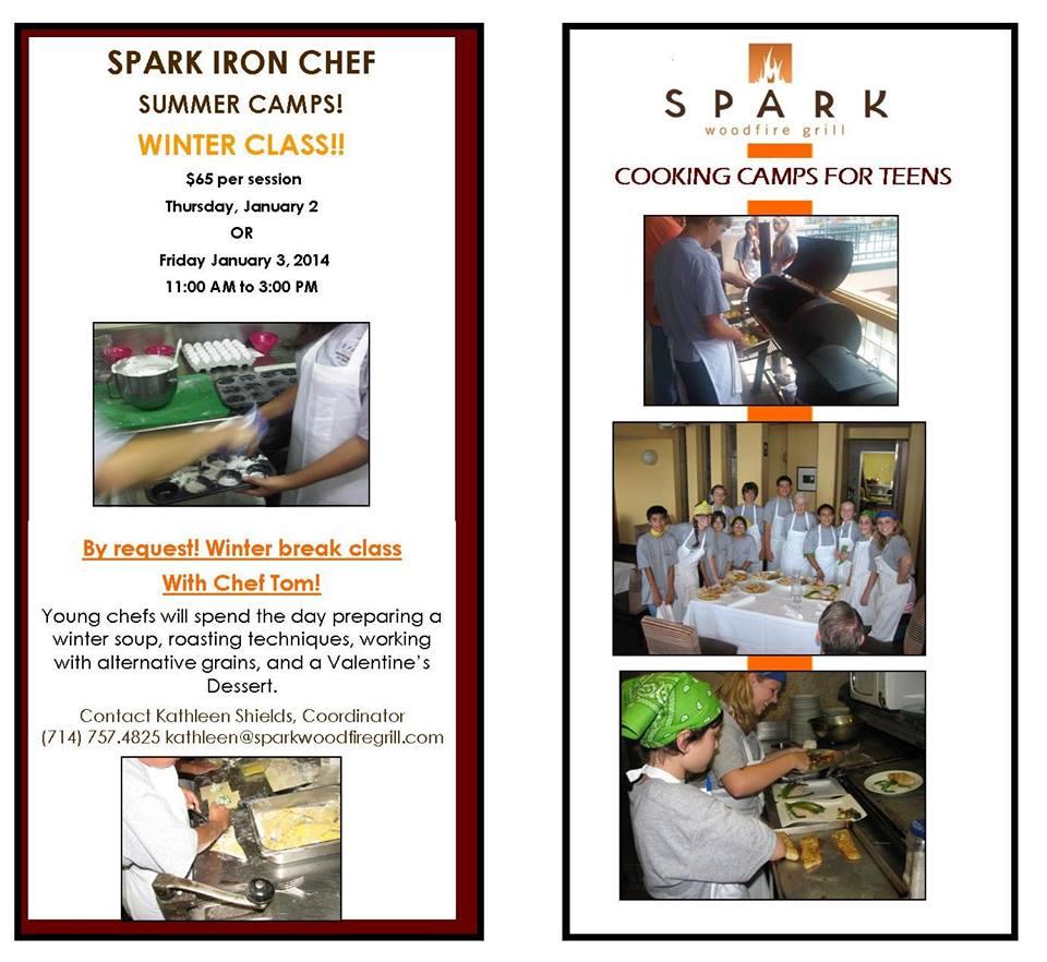 Spark-Iron-Chef.jpg