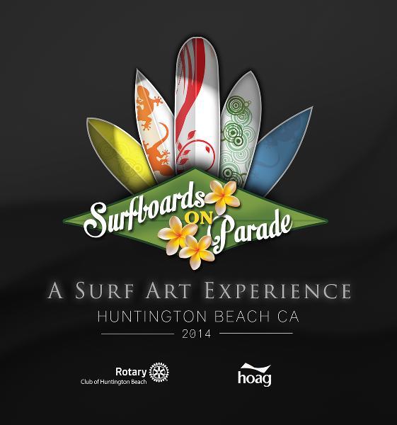 Surfboards-On-Parade.jpg