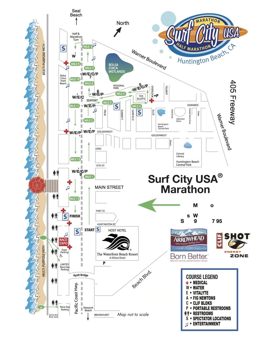 Half-Marathon-Map.jpg