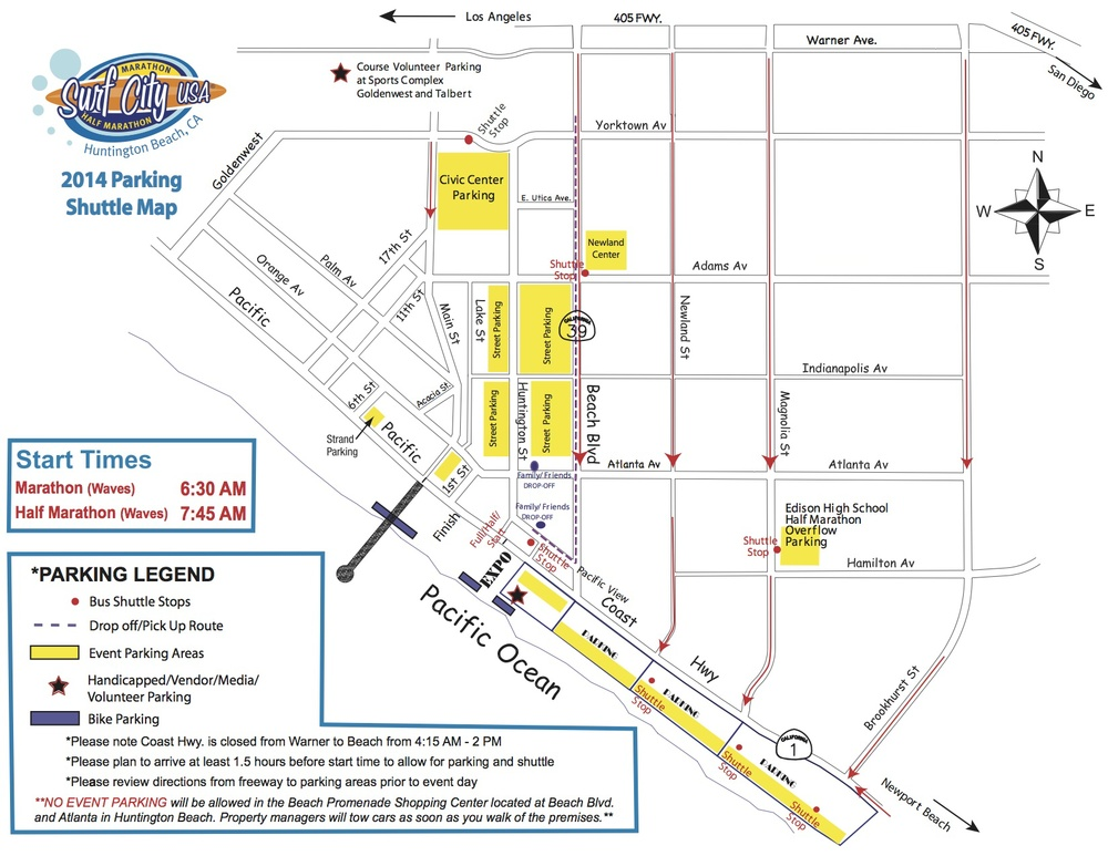 scm14 parking shuttle map.jpg