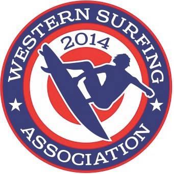 WSA-2014.jpg