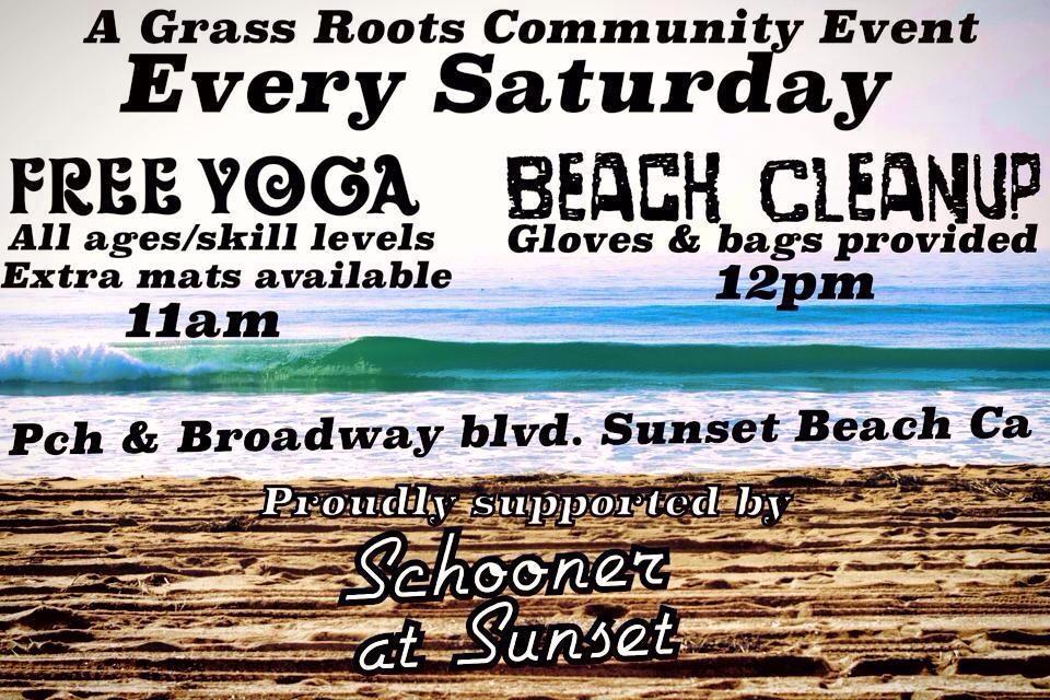 Yoga-BeachCleanup.jpg