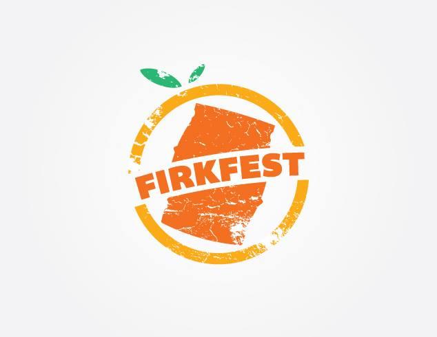 FirkFest.jpg