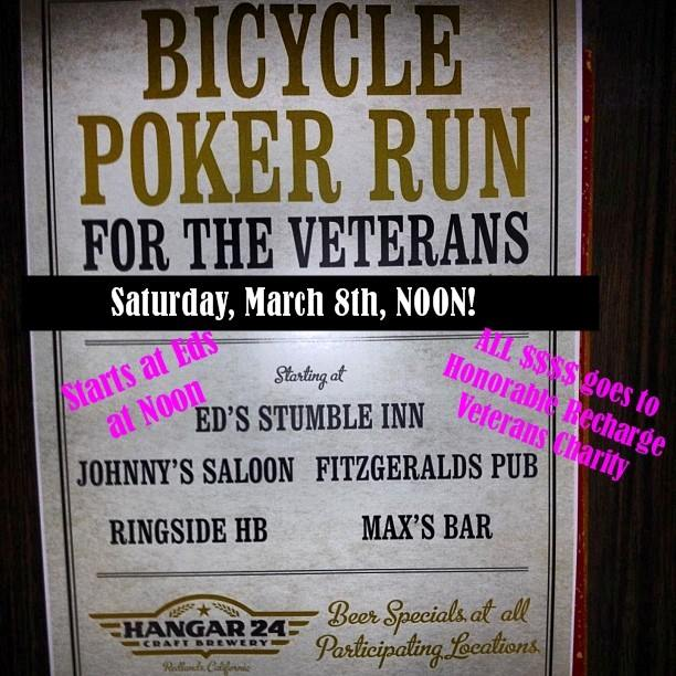 Bicycle-Poker-Run.jpg