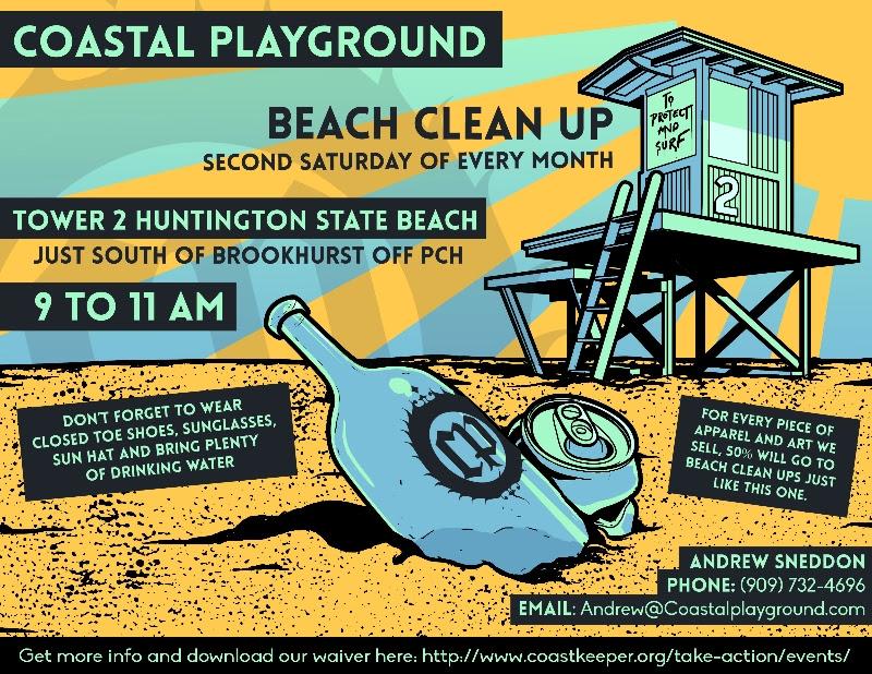 OC-Coastkeeper-Beach-Cleanup.jpg
