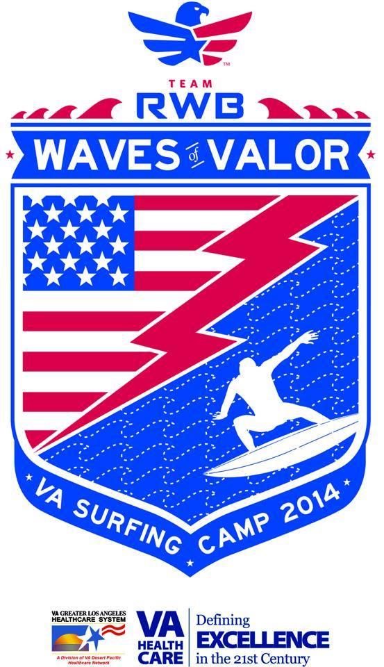 Waves-Of-Valor.jpg