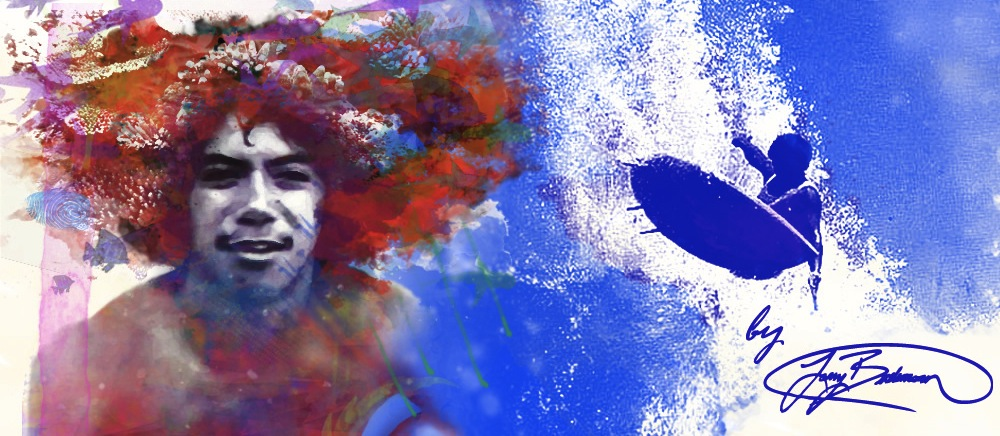 "Larry ""Rubberman"" Bertlemann  (Image courtesy of BeBetterBoards by Bertlemann)"