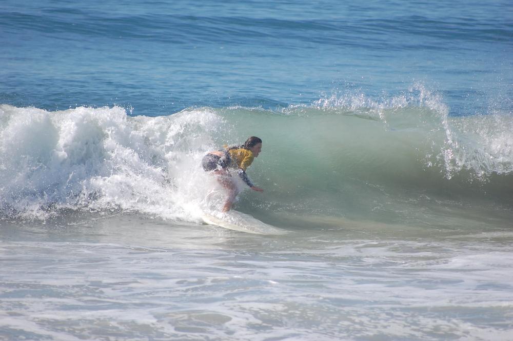 Photos: Eco-Awesome RRR Surf Off Raises Money, Awareness, And The Bar