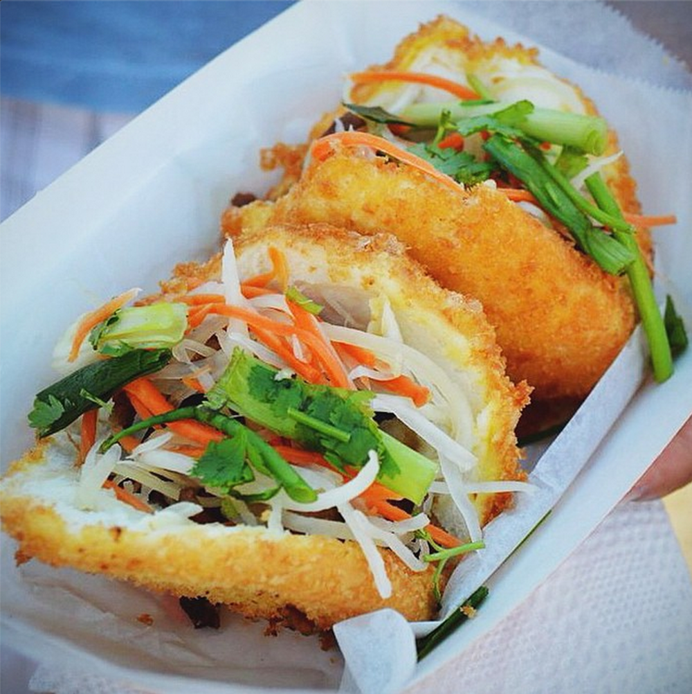 (Photo courtesy of 626 Night Market)