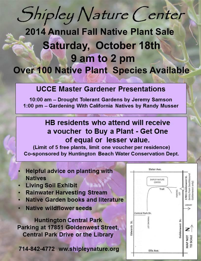 Shipley-Nature-Center-Native-Plant-Sale.jpg