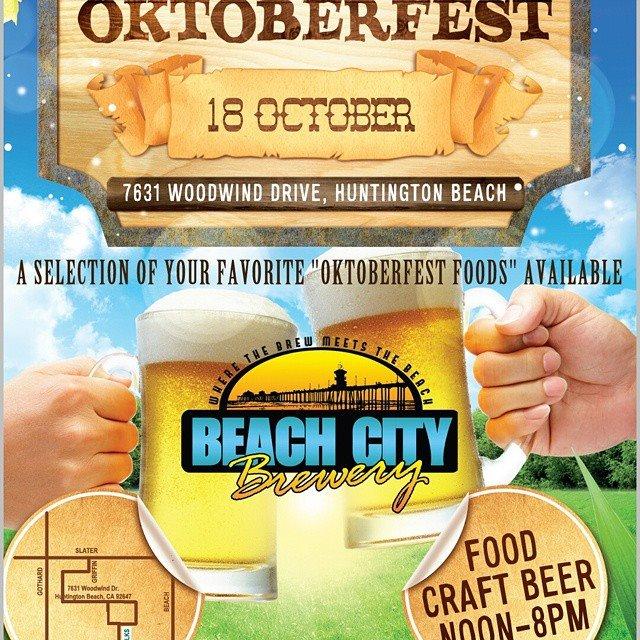 BCB-Oktoberfest.jpg