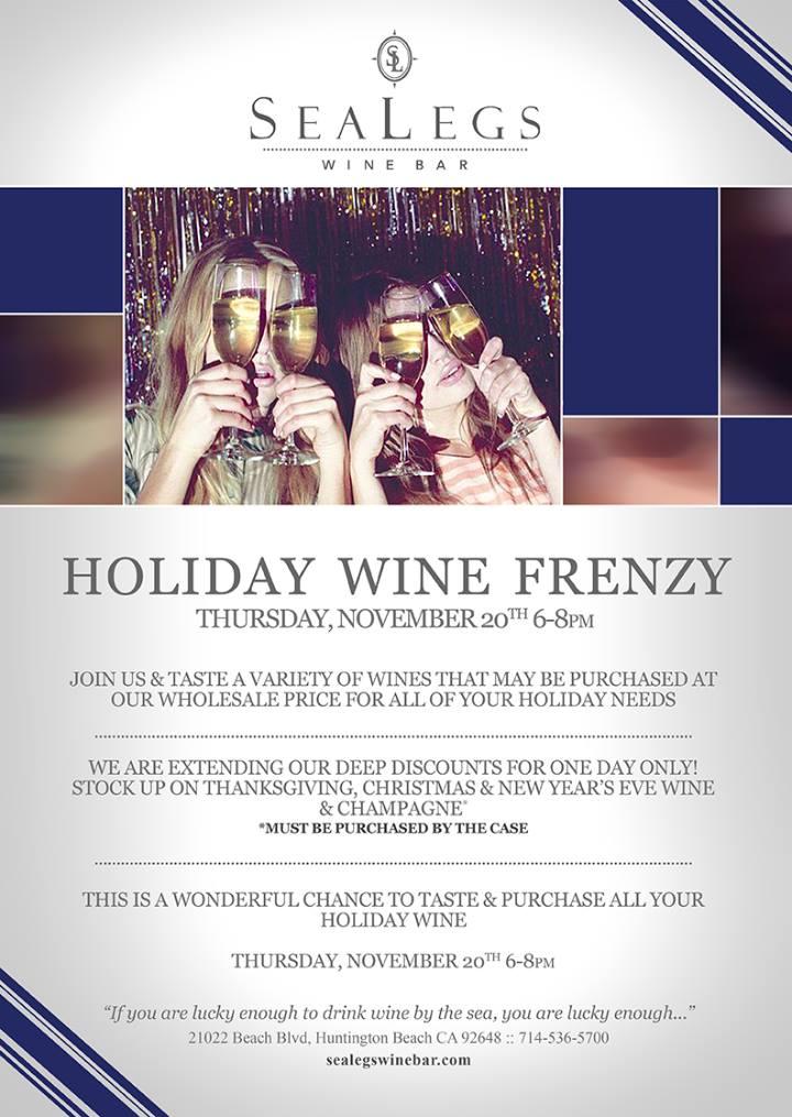 SeaLegs-Wine-Frenzy.jpg