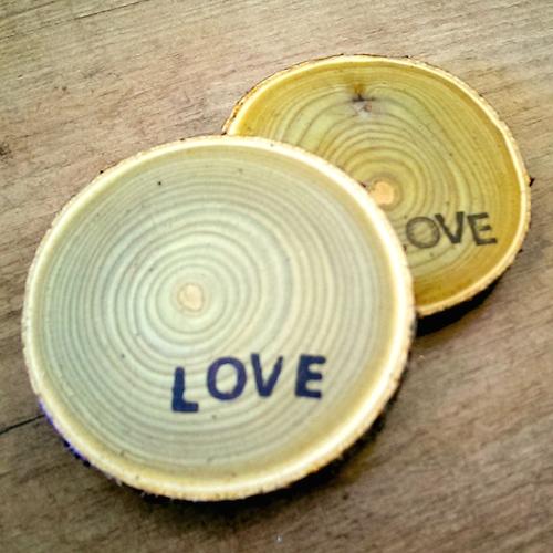 sumac_coaster_love_stamp_CC.jpg