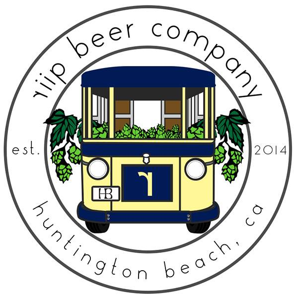 (Logo courtesy of Riip Beer Company)