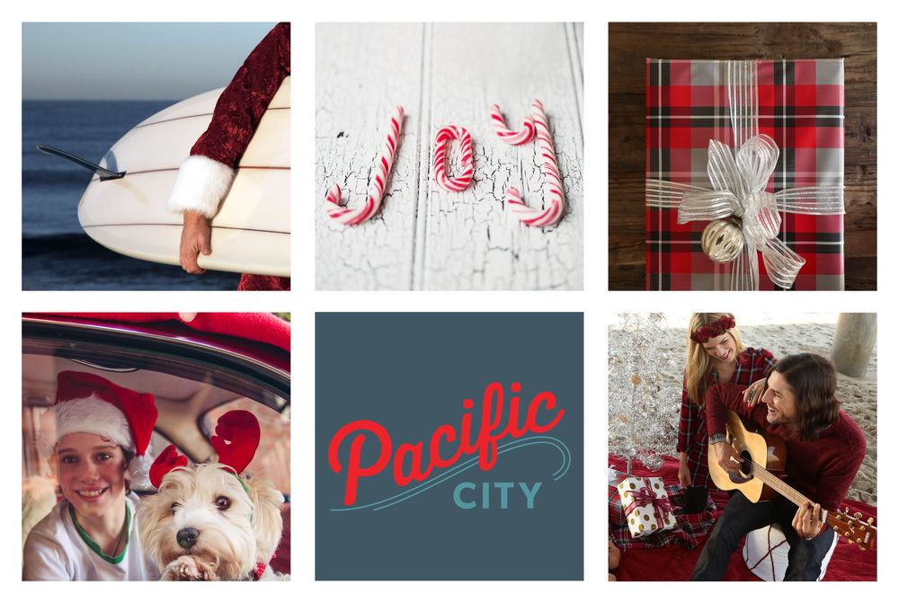Pacific-City-Holiday-Event.jpg