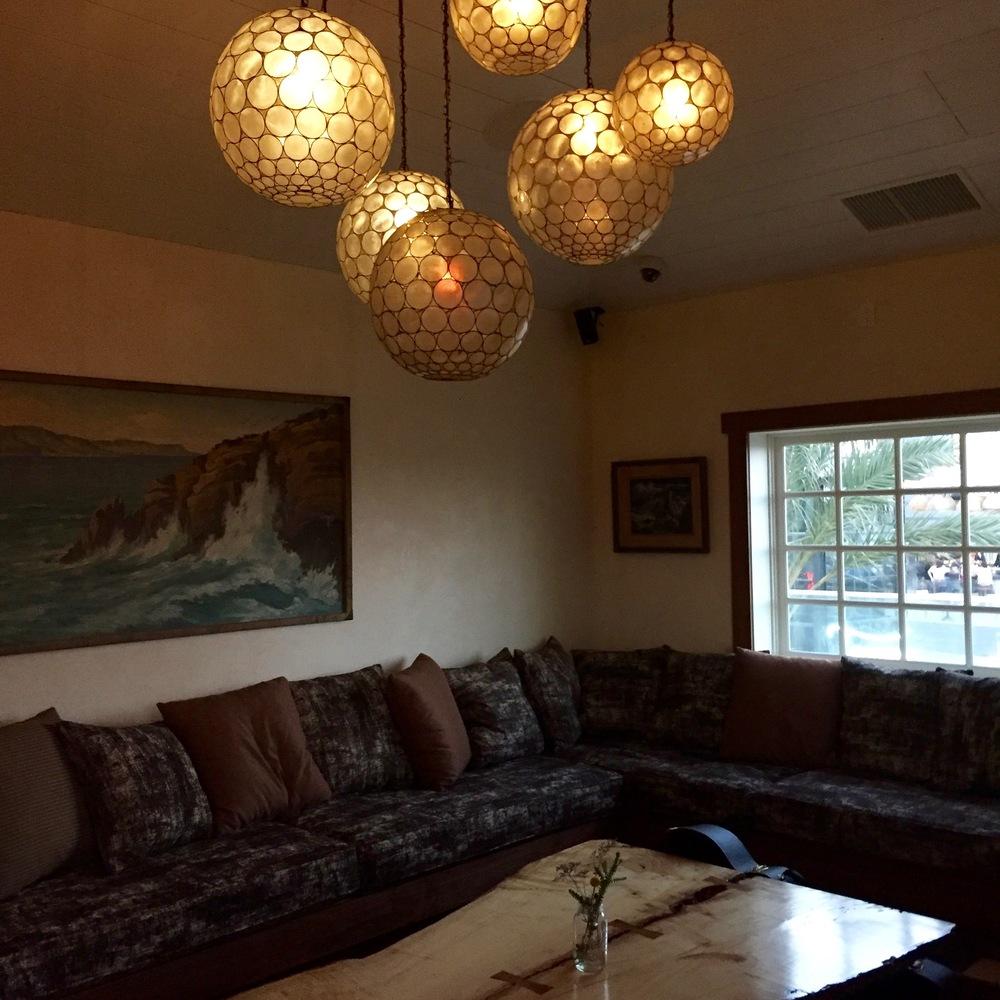 The Bungalow Huntington Beach  (Lauren Lloyd)