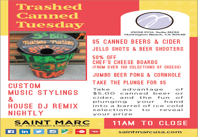 Trash Canned Tuesday.png