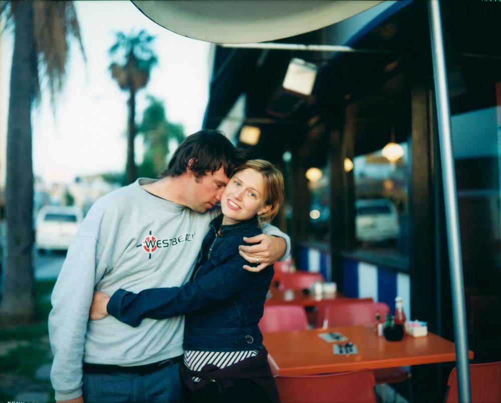 Anita&Ben2_noborder.jpg