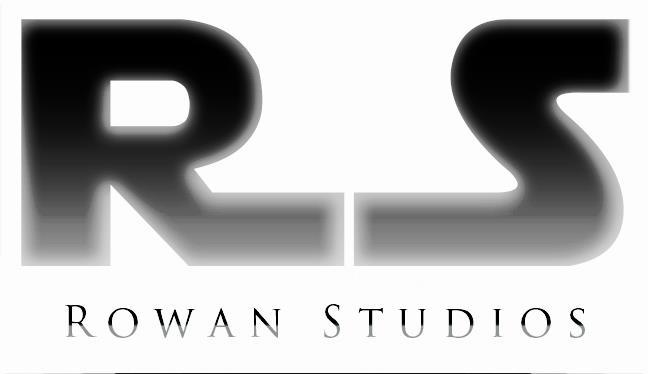 Visit the Studio!