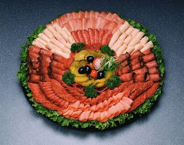 Cold-Cut-Platter.jpg