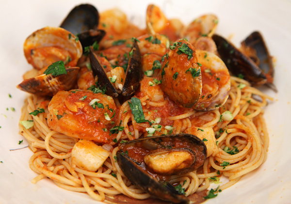 recipe: pasta rustica definition [25]