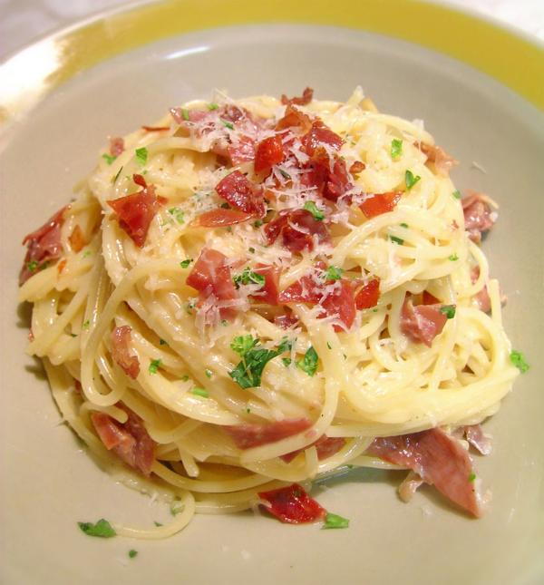 pasta-carbonara-sm.jpg