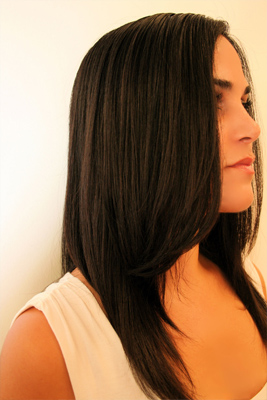 SHAPING/STYLING  HAIRCUTTING, BLOWDRY/FLAT IRON/CURL, STYLING