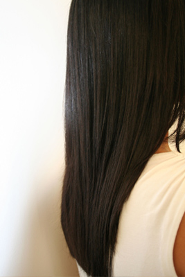 TEXTURE  GREAT LENGTHS NATURAL HAIR EXTENSIONS, PERMANENT WAVING, KERATIN SMOOTHING COMPLEX AND EXPRESS BLOWOUT
