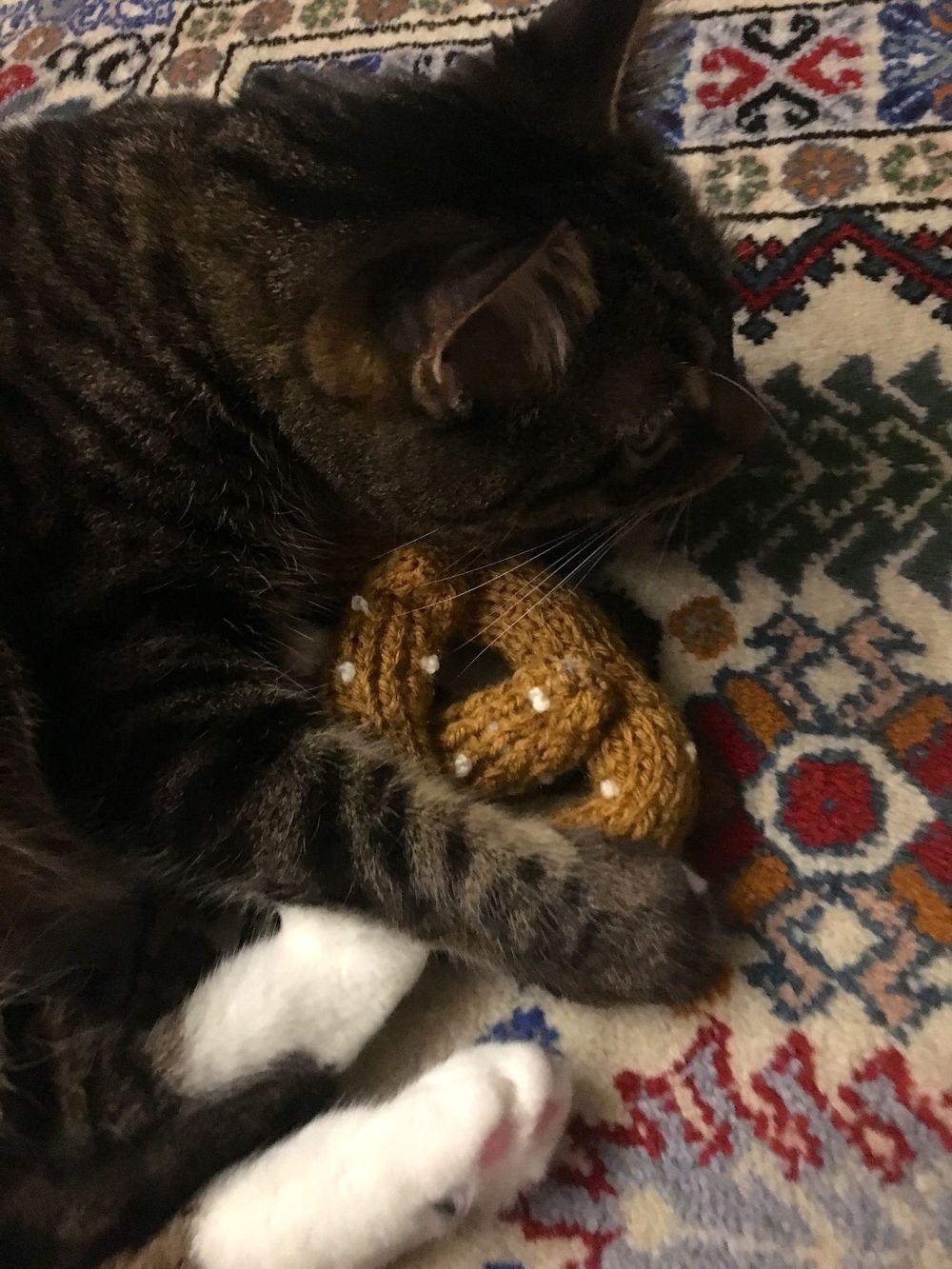 pretzel_2.jpg