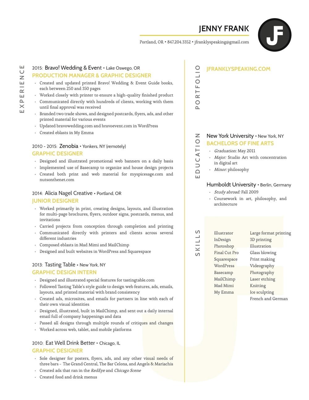 JennyFrank_resume.jpg