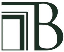 BWCP-Logo-Footer.png