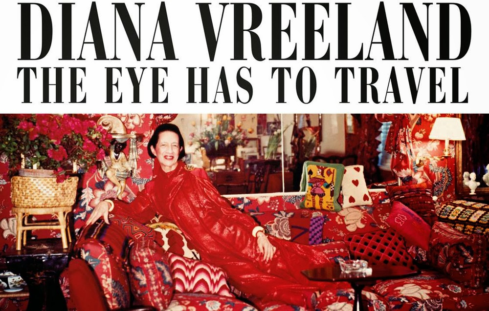 top-opt-1500-diana-vreelaND.jpg