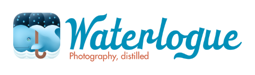 Waterlogue-Logotype-Icon.png
