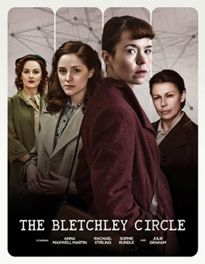 Bletchley_Circle-release+image.jpg