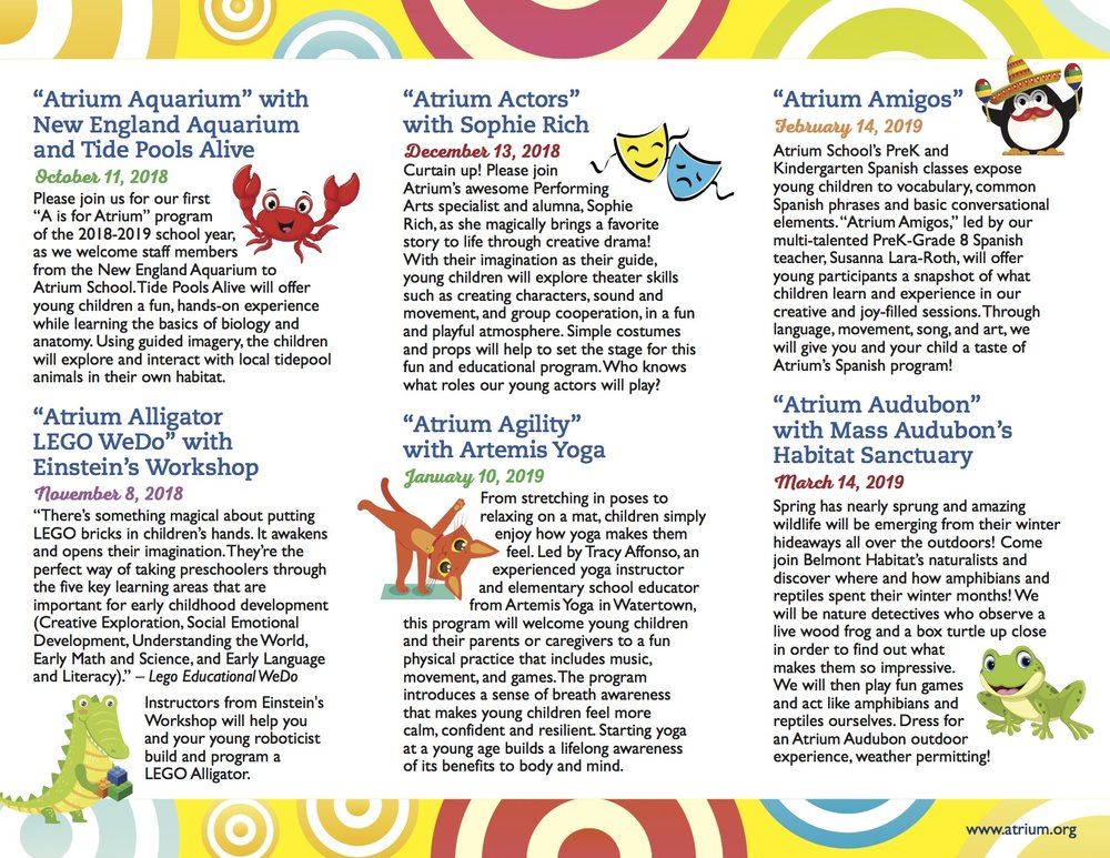 A is for Atrium Brochure 2.jpg