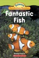 FantasticFish.jpg
