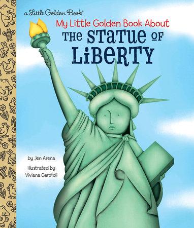 Statue+of+Liberty+LGB.jpg