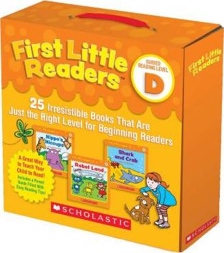 First Little Readers D.jpg