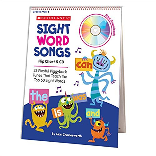 Sight Word Songs.jpg